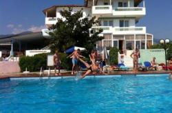 obozy młodzieżowe w Grecji