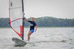 obozy windsurfingowe 2018