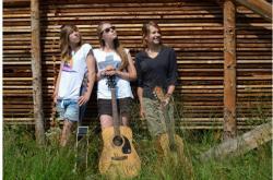 obóz gitarowy